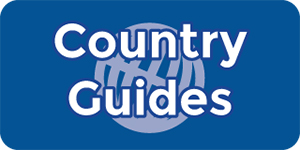 Country Guides