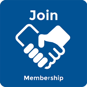 Join and Membership