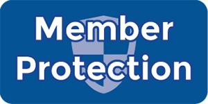 Member Protection