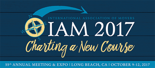 2017 IAM Annual Meeting