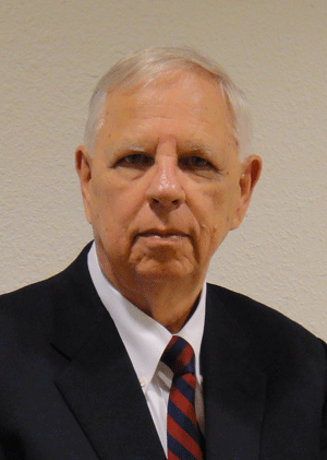 Don Collins, 2013 HOH