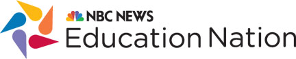 Education Nation Logo