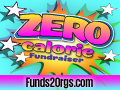 Funds2Org