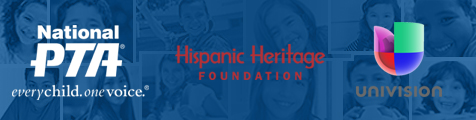 Hispanic Heritage Month Leadership Series