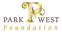 Park West Foundation