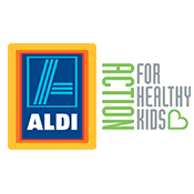 Aldi / Action For Healthy Kids