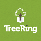 TreeRinglogo