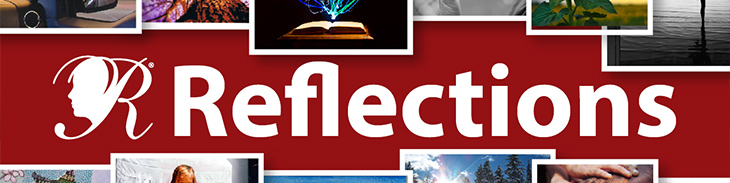 Reflections Arts Program