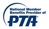 PTA benefits