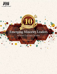 Emerging Minority Leaders Alumni Success Stories