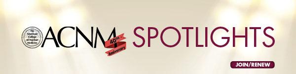 ACNM_Spotlights_Banner