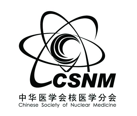 CSNM logo