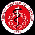 TSNM logo