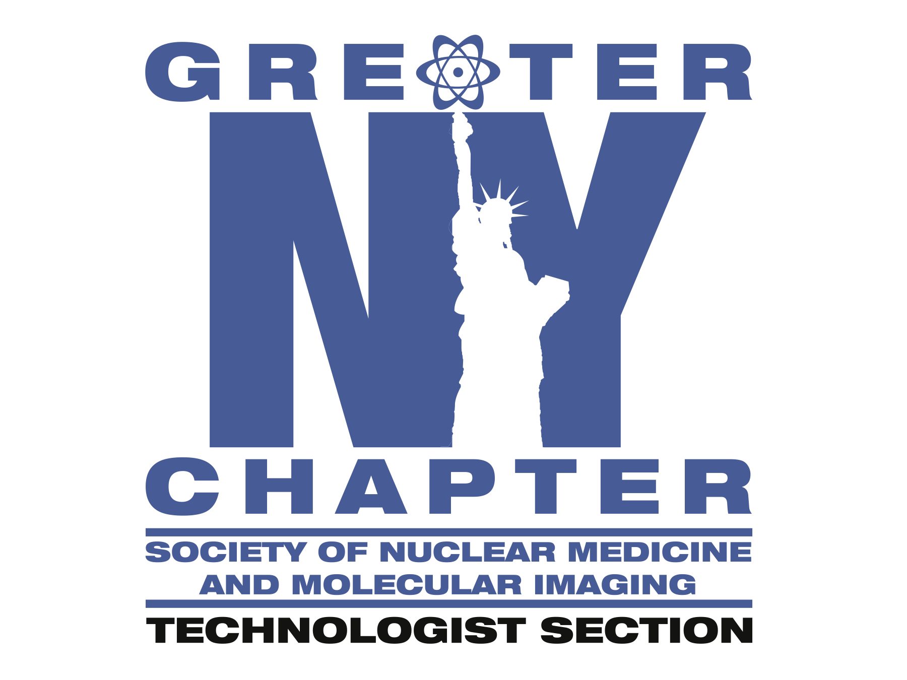 AM2015_hottrot_greaterNYchapter