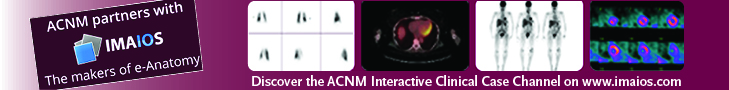 Discover the ACNM Interactive Clinical Case Channel