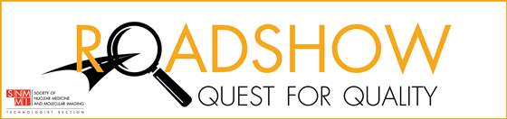 Roadshow - Quest for Quality