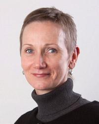 Maureen Rigney