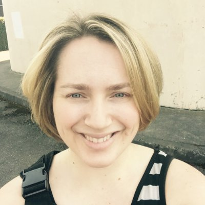 SNMMI-TS OR TAG - Sara Vandehey