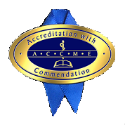 ACCME Commendation logo-resized