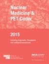 PET Coder 2015