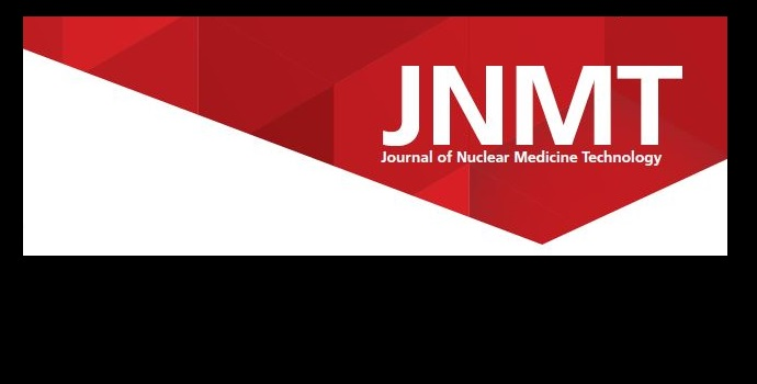 New Release: JNMT December Issue