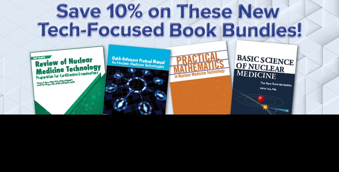 Save 10% on These New Tech-Focused Book Combos