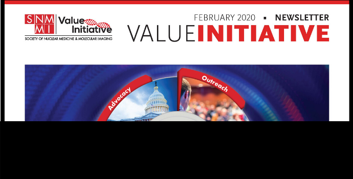 Download the February 2020 Value Initiative Newsletter