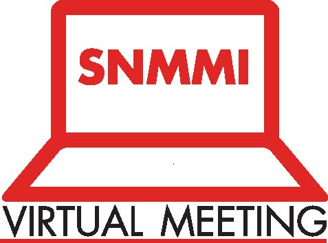 2016 Virtual Meeting