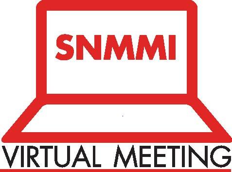 2016 Virtual Meeting