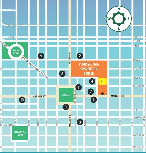 AM2018_hotelmap