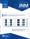 Journal of Nuclear Medicine (JNM)