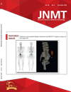 Journal of Nuclear Medicine Technology (JNMT)