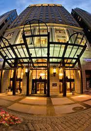 Notary Hotel