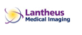Lantheus logo
