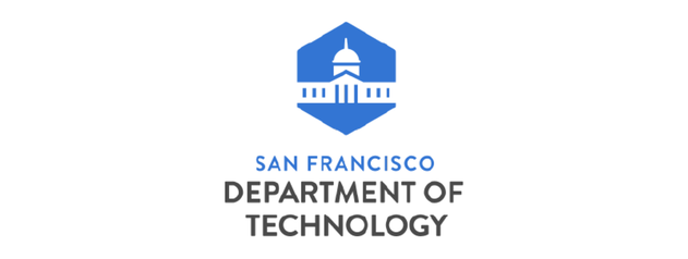 San Francisco Department of Tech