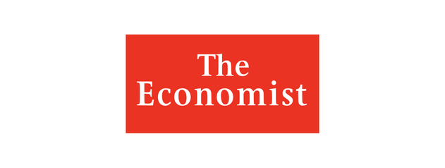 The Economist - Attending Company