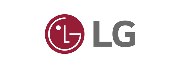 LG - Attending Company