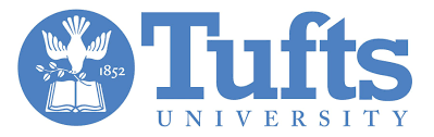 Tufts University Medical Centre