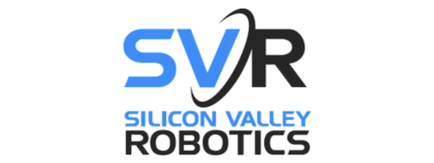 Silicon Valley Robotics