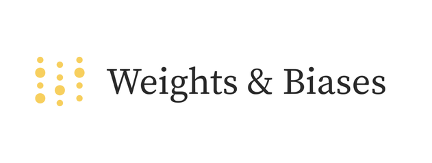 Weights & Biases