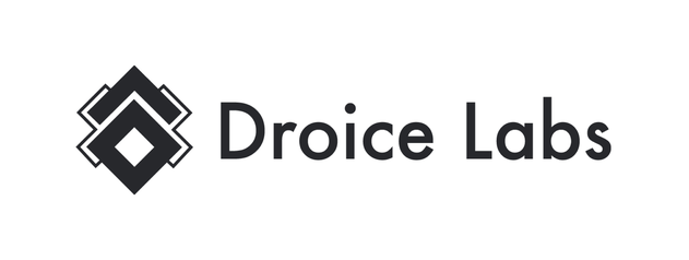 Droice Labs