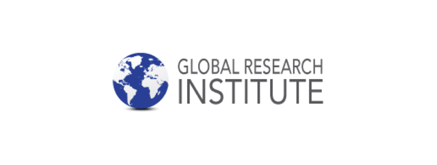 Institute Global Research