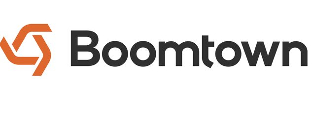 Boomtown Networks
