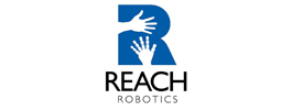 ReachRobotics