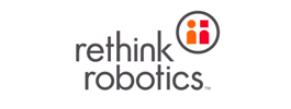 Rethink Robotics