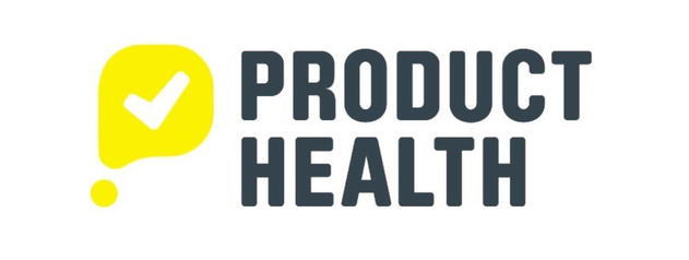 Product Health