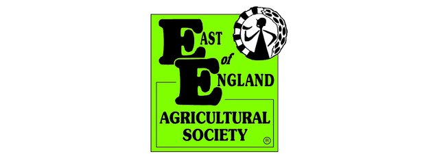 east of england ag society