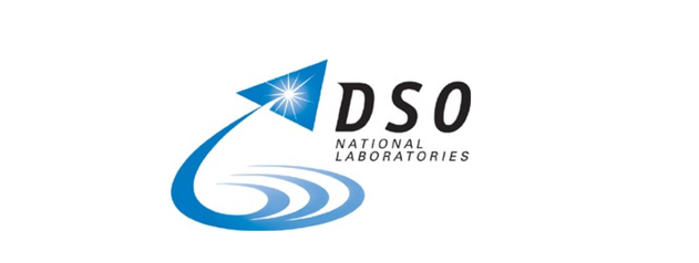 DSO Nat Labs