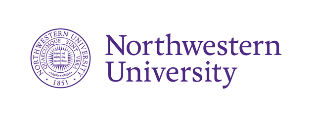 Northwestern Uni