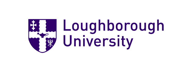 loughborough uni